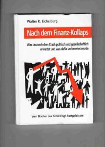 Eichelburg_Cover