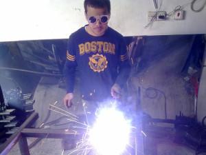 Afghan_welder