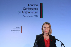 EU_High_Representative_and_Vice_President_Federica_Mogherini_(15920926306)