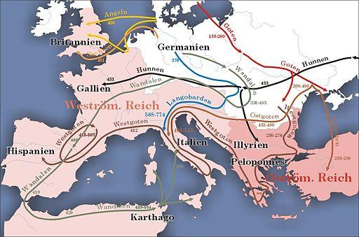 wofür gab es todesstrafe im mittelalter