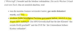 beide_parteien_gewonnen_screenshot