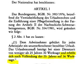 urlaubsgesetz_1983_2