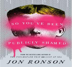 cover_publicly_shamed