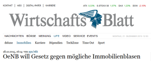 screenshot_wb_gesetz_gegen_immoblasen