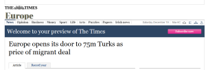 times_prize_for_migrant_deal