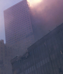 256px-Wtc7onfire