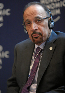 512px-Khalid_A._Al_Falih_-_World_Economic_Forum_Annual_Meeting_2012