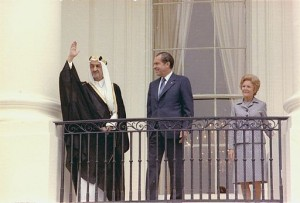 Arrival_ceremony_welcoming_King_Faisal_of_Saudi_Arabia_05-27-1971
