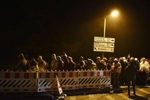 Flüchtlinge_in_Braunau_am_Inn_01