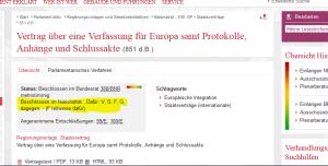 Grüne_Verfassungsvertrag_2005_Ratifikation