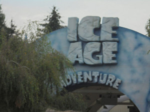 Ice_Age_Adventure1