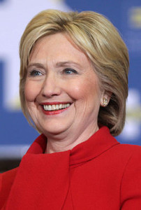 Hillary_Clinton_by_Gage_Skidmore_2