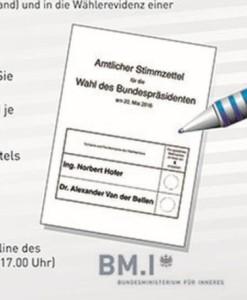 Inserat BPWahl-V20160426-neu