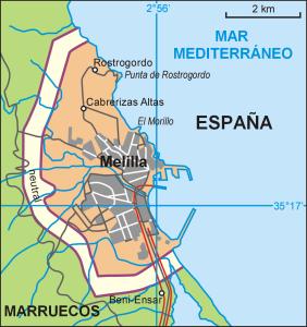 Melilla_es