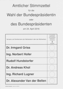 ballot_last_3