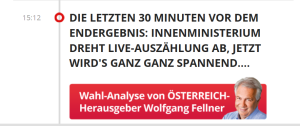 fellner-Screenshot