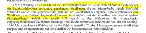 wahlkarten_screenshot