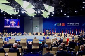 Assistant_Secretary_Nuland_Participates_in_the_NATO-Georgia_Commission_Foreign_Ministers_Meeting_(28071842412)