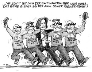 MSzy_Panzerknacker