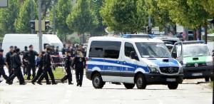 OEZ,_Polizeiabsperrung_20160723,_3.jpeg