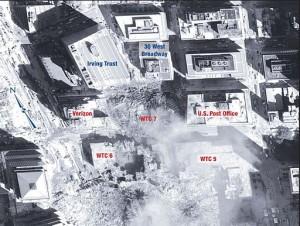 WTC_7_aerial_photo