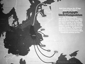 512px-Bundesarchiv_R_49_Bild-0705,_Polen,_Herkunft_der_Umsiedler,_Karte