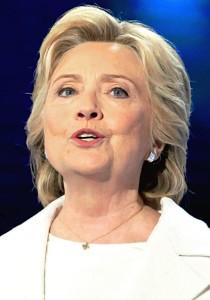 Hillary_Clinton_DNC_July_2016_(cropped)