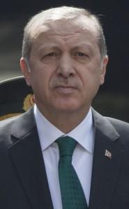 Recep_Erdogan_2016