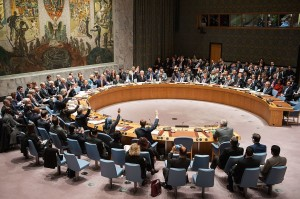 Secretary_Kerry_and_Foreign_Leaders_Vote_During_the_UN_Security_Council_Meeting_on_Syria_(23744211832)