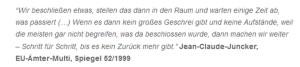 juncker-Zitat_1,3