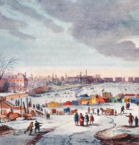 1024px-Thomas_Wyke-_Thames_frost_fair