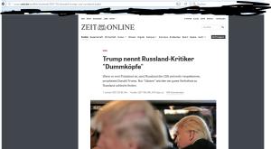 Dumme_Russlandkritiker_Zeit