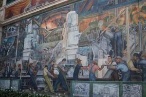Diego_Rivera_-_Detroit_Industry_Murals