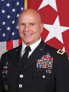Lieutenant_General_H._R._McMaster