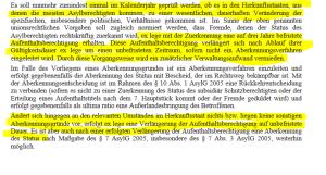 Bericht_Innenausschuss_Asyl