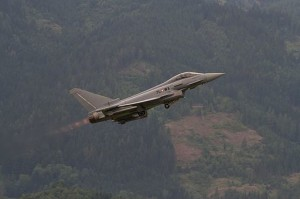 Eurofighter_Typhoon_Austria_7L-WA_3