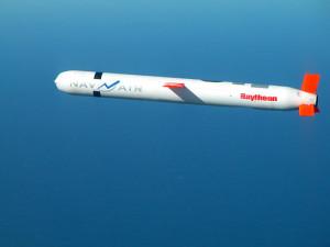 512px-Tomahawk_Block_IV_cruise_missile