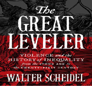 Cover Leveler