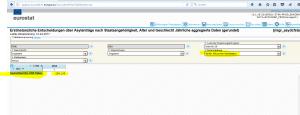 Eurostat_Asylentscheidungen_Deutschland_Begründung_Genfer_Abkommen