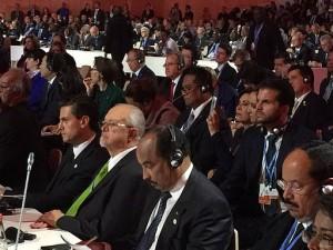 Conferencia_de_la_ONU_sobre_Cambio_Climático_COP21_(22803190273)