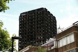 Grenfell_Tower_(34552739503)