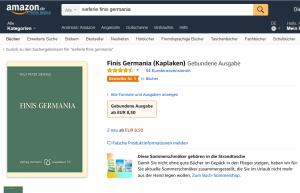finis_germaniae