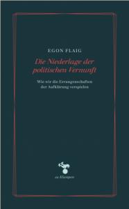 flaig_cover