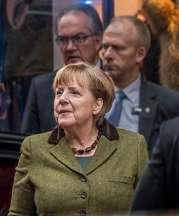 Angela_Merkel_in_Stockholm_2017