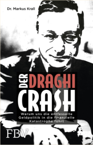 cover_draghi_Crash