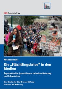 hallerstudie-COVER