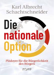 cover_schachtschneider