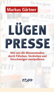 gärtner_cover