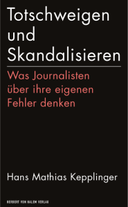 kepplinger_cover