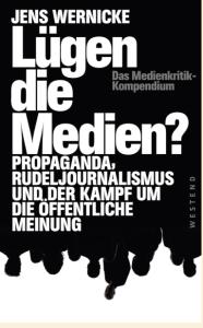 wernicke_cover